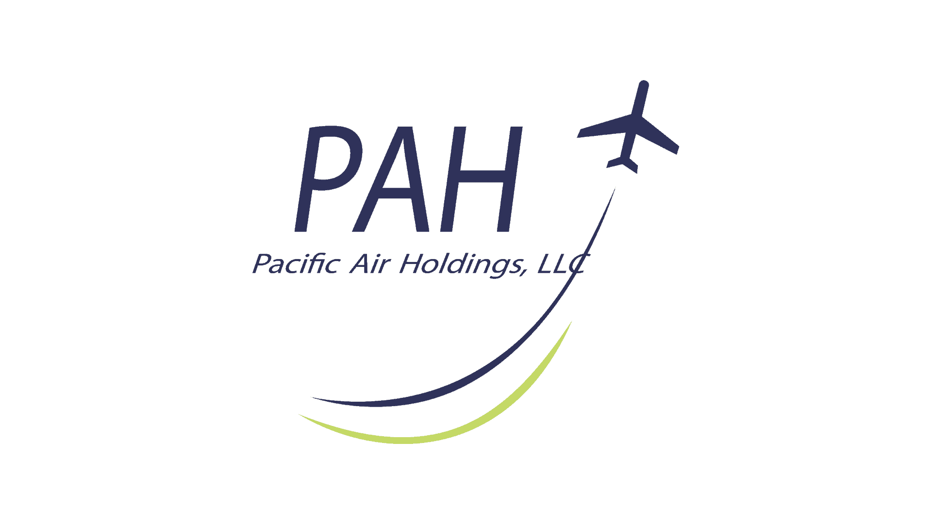 pacific air holdings cessna leasing